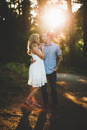 View More: http://segarphotography.pass.us/stevensengagementsession